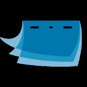 AnimC Logo