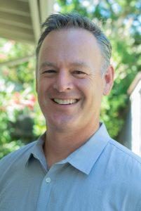 Pixar Animator Jim Brown