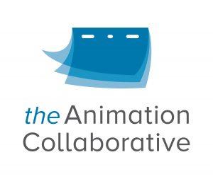 The Animation Collaborative