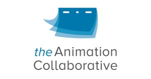 The Animation Collaborative